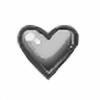 grayheartplz's avatar