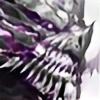 Grayheat's avatar