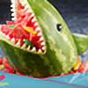 grayhill's avatar
