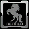 GrayhorseRetired's avatar