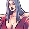GrayInBlack's avatar