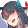 Grayjack72's avatar