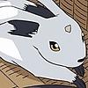 GrayJedi1's avatar