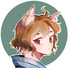 GrayKn's avatar