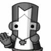 GrayKnight121's avatar