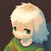 Graykor's avatar
