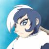 GrayLancer18's avatar