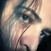 GrayLensman's avatar