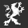 Graylotus's avatar
