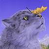 grayma1k's avatar