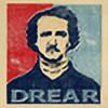 graymanichean's avatar