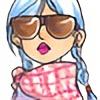 graymary's avatar
