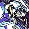 graymath's avatar