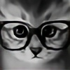 GrayMeows's avatar