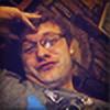 graynate's avatar