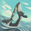 grayorca's avatar