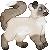 graypath-paws's avatar