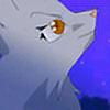 Graypaw678's avatar