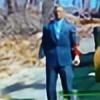 Graypointriver34's avatar