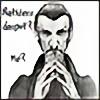 Graypool's avatar