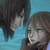 GrayRainbow-CoffeCat's avatar