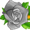 grayrose1plz's avatar