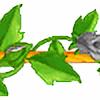 grayrose2plz's avatar