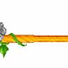 grayrose3plz's avatar