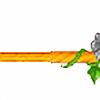 grayrose4plz's avatar