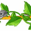 grayrose5plz's avatar
