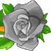 grayrose6plz's avatar