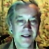 GraysArt's avatar