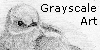 Grayscale-Art's avatar