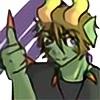 GrayscaleFiend's avatar