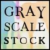 GrayscaleStock's avatar