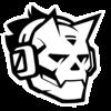GrayShuko's avatar