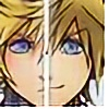 graysins-dead's avatar