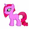 GraySkittlez's avatar