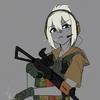GraySkull1997's avatar