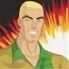 GrayskullPrime's avatar