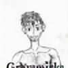 Graysmirks's avatar