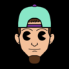 GraysoGoodwn's avatar
