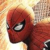 grayson7891's avatar
