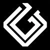 GraysonG263's avatar