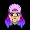 GraysonGoodwin's avatar