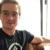 GraysonShay's avatar
