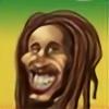graysonwillis's avatar