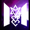 GraysonZalishqi's avatar