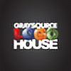 GraySource's avatar