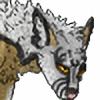 GrayStar51's avatar
